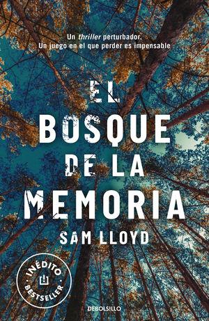 BOSQUE DE LA MEMORIA, EL