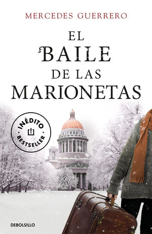 BAILE DE LAS MARIONETAS, EL