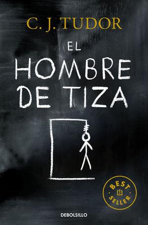 HOMBRE DE TIZA, EL