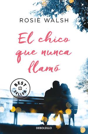 CHICO QUE NUNCA LLAMÓ, EL