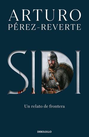 SIDI (CASTELLANO)