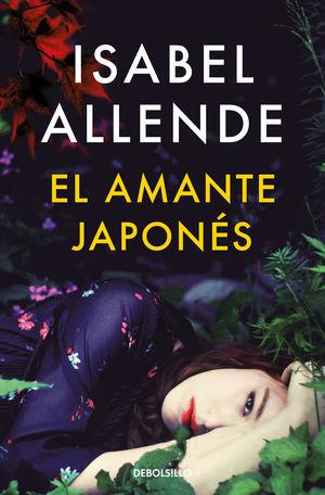 AMANTE JAPONÉS, EL