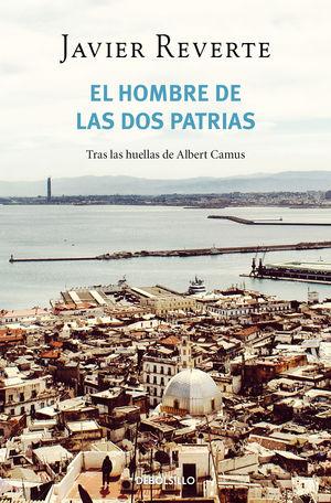 HOMBRE DE LAS DOS PATRIAS, EL