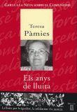 ANYS DE LLUITA, ELS