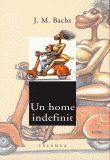 HOME INDEFINIT, UN