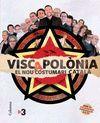 VISC A POLÒNIA