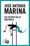 SECRETS DE LA MOTIVACIÓ, ELS