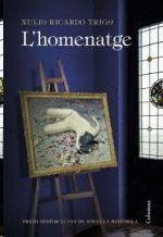 HOMENATGE, L'