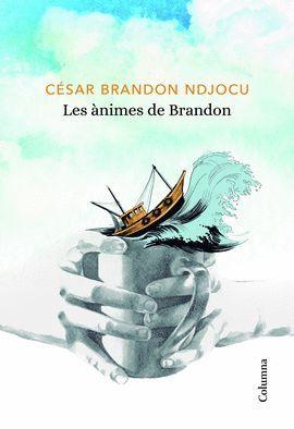ÀNIMES DE BRANDON, LES