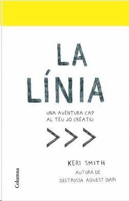 LÍNIA, LA