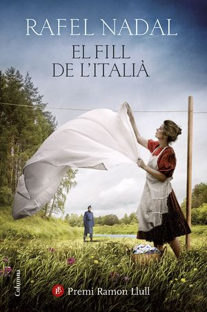 FILL DE L'ITALIÀ, EL