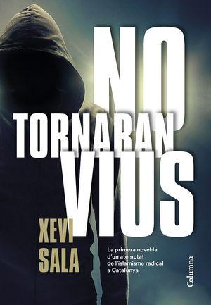 NO TORNARAN VIUS