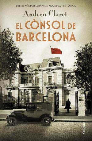 CÒNSOL DE BARCELONA, EL