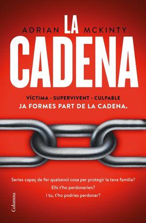 CADENA, LA (CATALÀ)