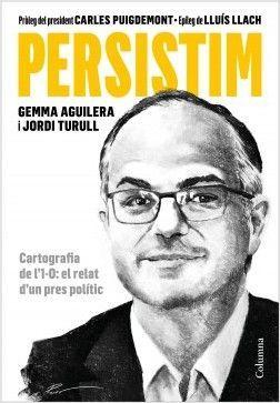 PERSISTIM