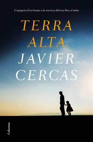 TERRA ALTA (CATALÀ)
