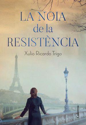 NOIA DE LA RESISTÈNCIA, LA
