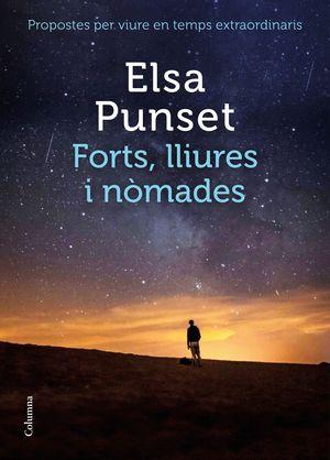 FORTS, LLIURES I NÒMADES