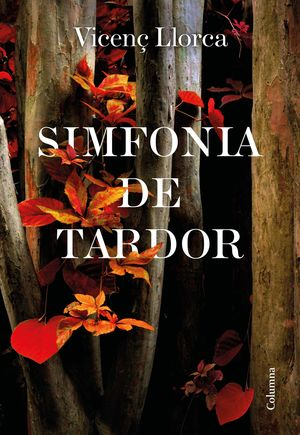 SIMFONIA DE TARDOR