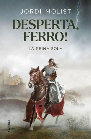 DESPERTA, FERRO! (CATALÀ)