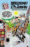 OLÉ MORTADELO Nº 171 - MORTADELO DE LA MANCHA
