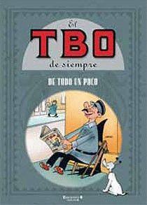 TBO DE SIEMPRE 7. DE TODO UN POCO