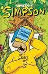 SUPER HUMOR Nº 15 - SIMPSON