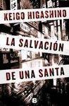 SALVACIÓN DE UNA SANTA, LA