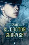 DOCTOR CADÁVER, EL