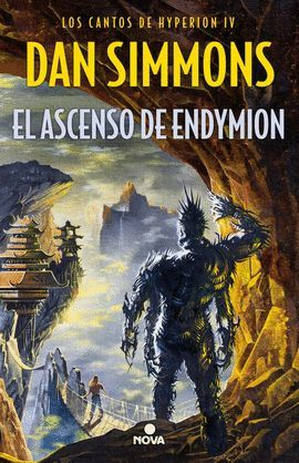 ASCENSO DE ENDYMION, EL