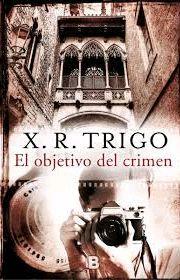 OBJETIVO DEL CRIMEN, EL