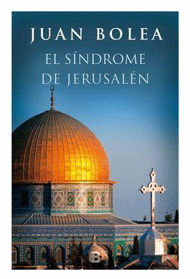 SÍNDROME DE JERUSALÉN, EL