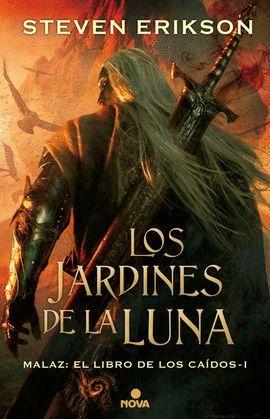 JARDINES DE LA LUNA, LOS