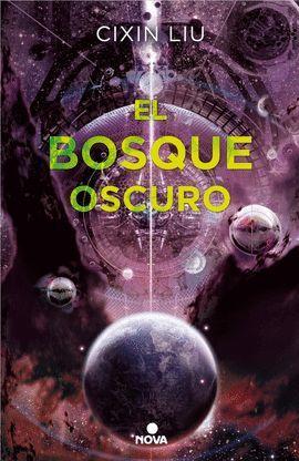 BOSQUE OSCURO, EL