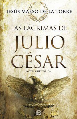 LAGRIMAS DE JULIO CESAR, LAS