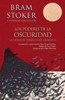 PODERES DE LA OSCURIDAD, LOS