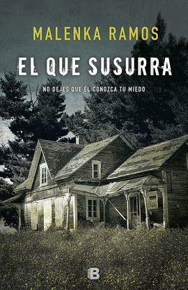 QUE SUSURRA, EL