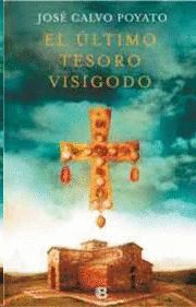 ÚLTIMO TESORO VISIGODO, EL