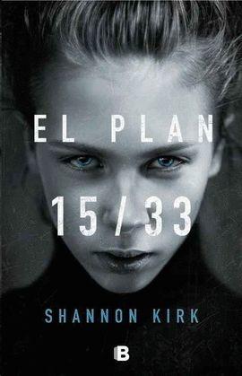 PLAN 15/33, EL