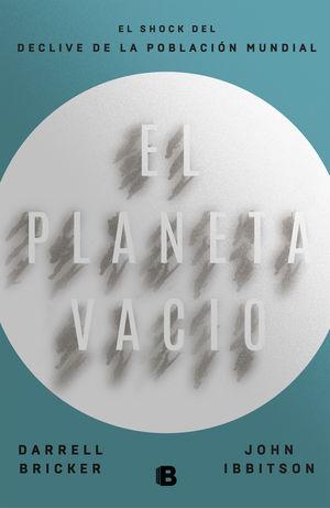 PLANETA VACÍO, EL