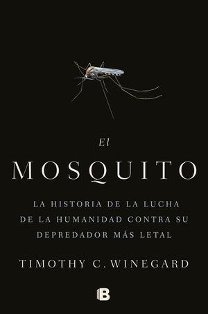 MOSQUITO, EL