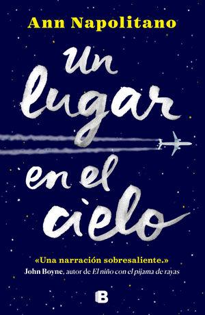 LUGAR EN EL CIELO, UN