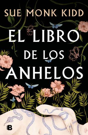 LIBRO DE LOS ANHELOS, EL