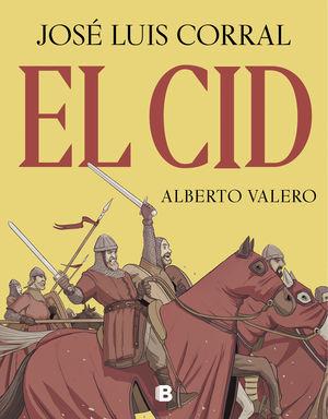 CID, EL