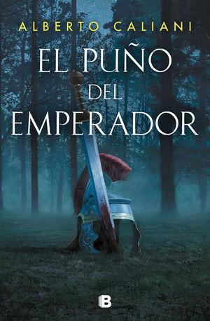 PUÑO DEL EMPERADOR, EL