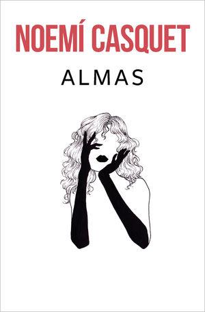 ALMAS