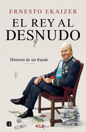 REY AL DESNUDO, EL