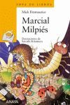MARCIAL MILPIES