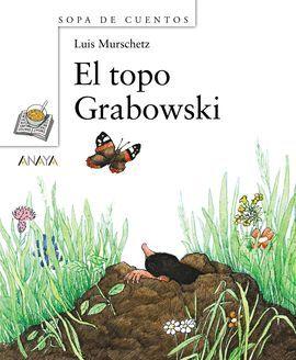 TOPO GRABOWSKI, EL