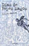 DÍAS DE REYES MAGOS